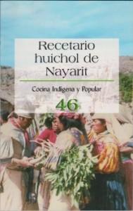 recetario-huichol