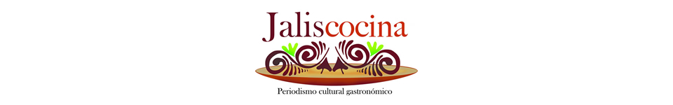 Jaliscocina