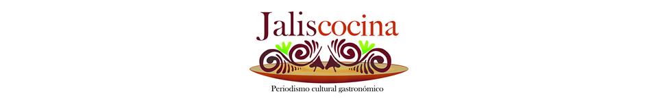 Jaliscocina
