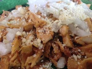 chilaquiles azarosos1