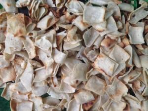 chilaquiles azarosos2