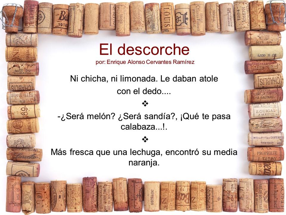 EL_DESCORCHE_4