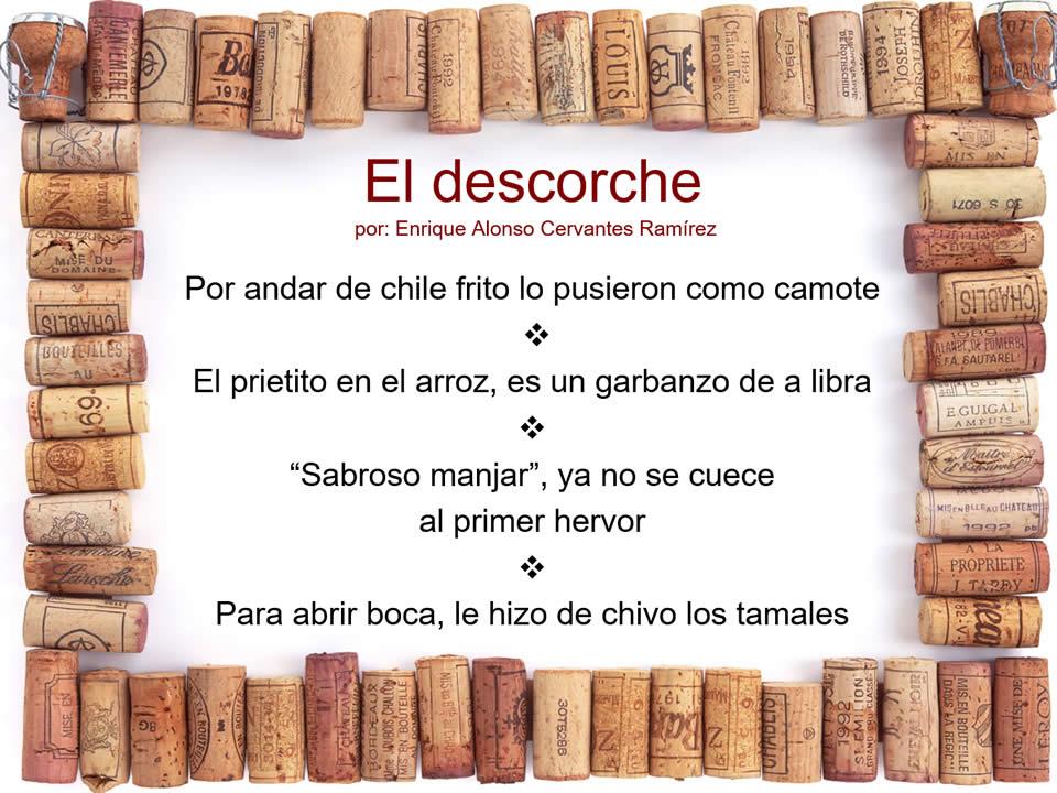 EL_DESCORCHE_5
