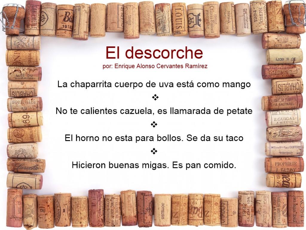 el_descorche_6