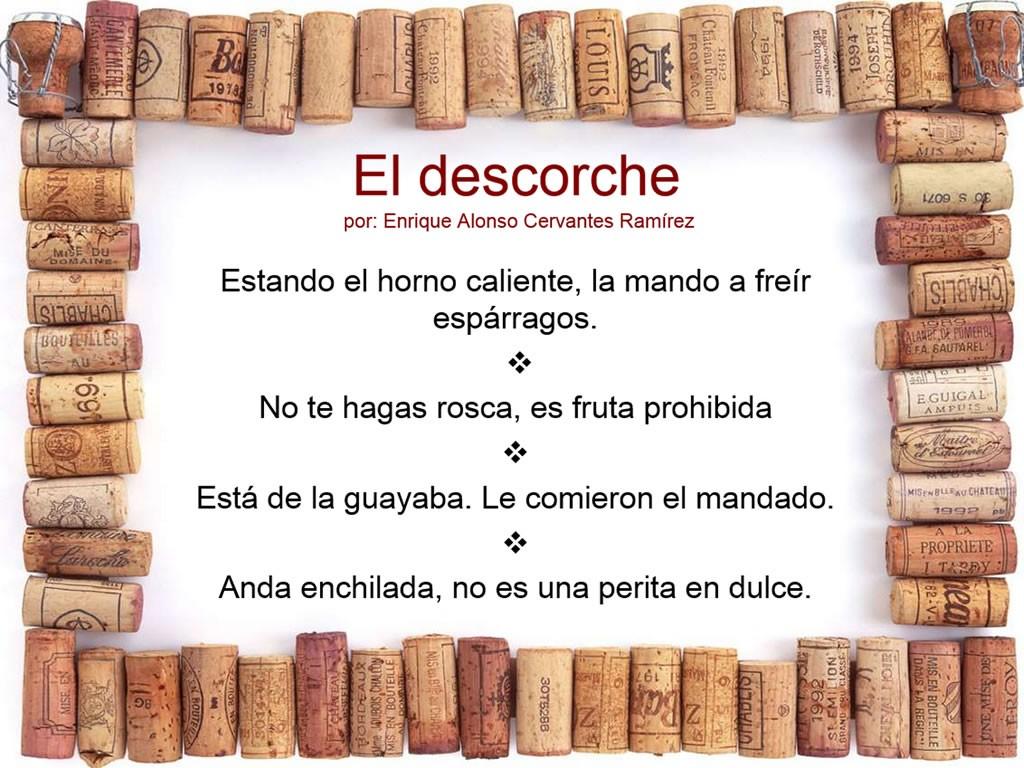 EL_DESCORCHE_7