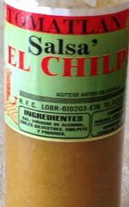 Salsa Tomatlán2 jcn