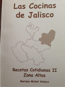 cocinas jal jcn (2)
