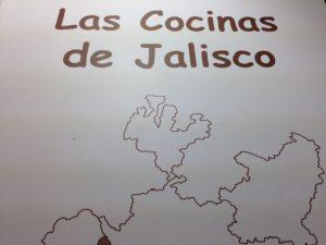 cocinas jal jcn