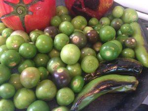 salsa ing jcn