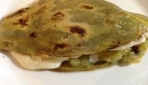 sandwichaz jcn