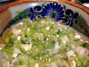 chile uña1 jcn