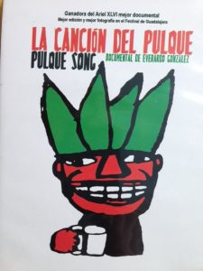cancion pulque2