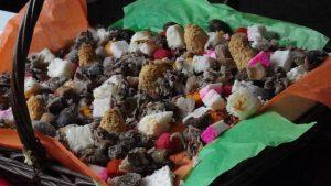 dulces de Jalisco jcn