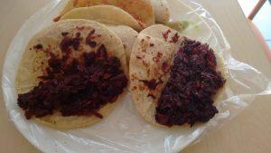 tacos-de-jamaica-srd