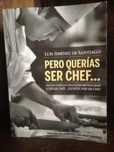 querias-ser-chef3