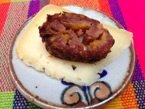 platano-con-queso