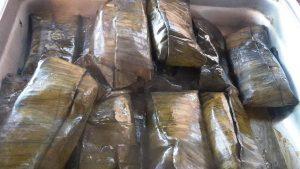 tamales-de-chipilin-lm